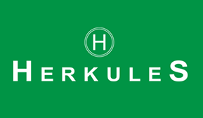 herkules_retina_new